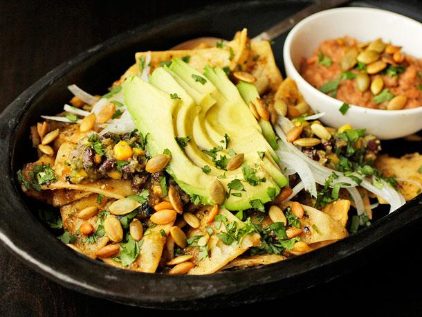 20120730216565-chilaquiles-pumpkin-seed-salsa-verde-1.jpeg