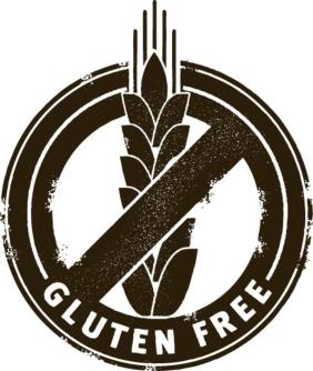 bigstock-Gluten-Free-Stamp-29446007
