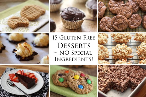 Gluten-Free-Dessert-Collage-header.jpg