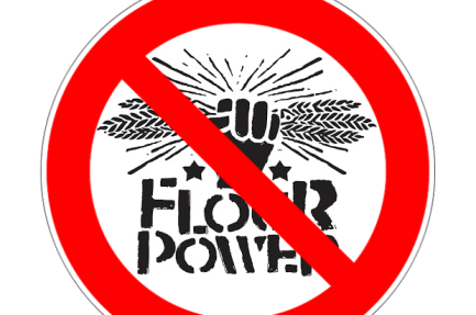 No-Flour-Power-620x412.png