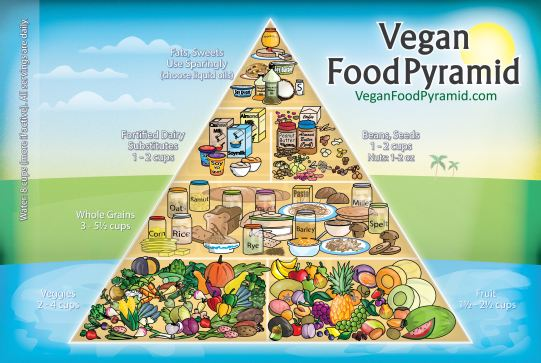Vegan-Food-Pyramid.jpg