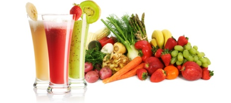 smoothies-intro-vegetables2.jpg