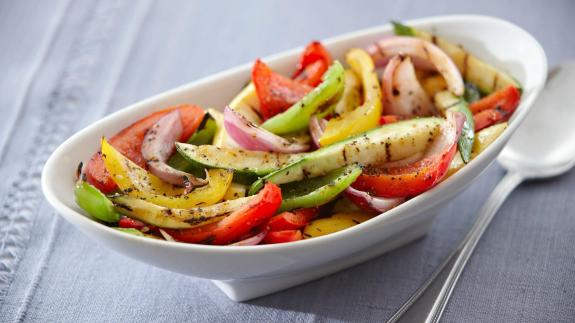 grilled-seasoned-vegetables.jpg