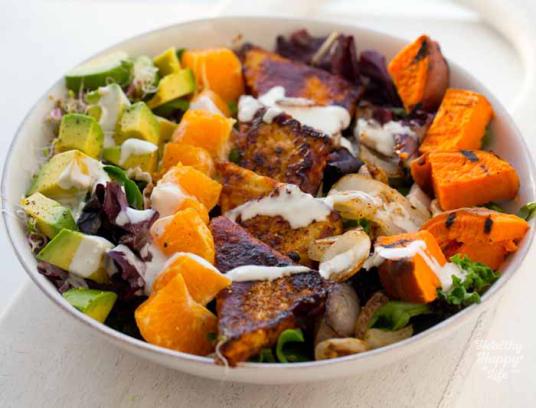 2015_05_03_avocado-salad_9999_54tempeh-salad-bbqbbq-bowl1200700.png