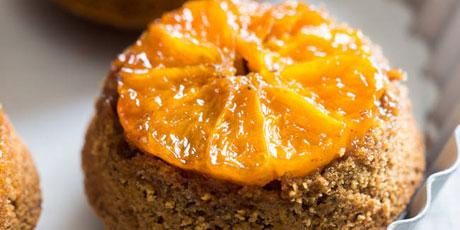 3249a806-9d57-487c-baac-0f1259f21417_vegan-citrus-upside-down-gluten-free-muffins_WebReady.jpg