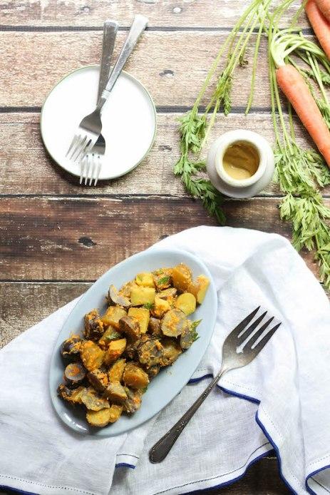 Dijon+Fingerling+Potato+Salad+(vegan,+gluten-free,+dairy-free) (1)