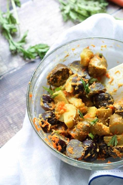 Dijon+Fingerling+Potato+Salad+(vegan,+gluten-free,+dairy-free).jpeg