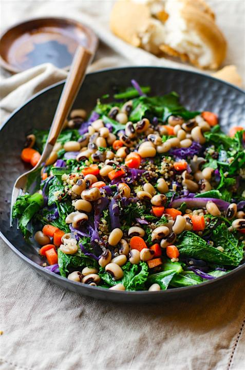rainbow-power-greens-salad-with-black-eyed-peas-4-of-1-2.jpg