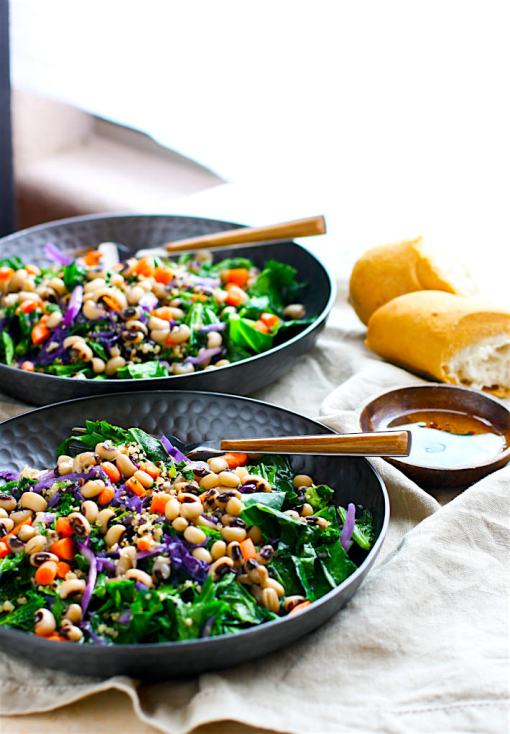 rainbow-power-greens-salad-with-black-eyed-peas6-1.jpg